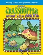 El saltamontes y las hormigas (The Grasshopper and the Ants)