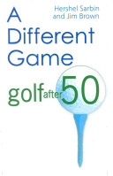 A Different Game PDF