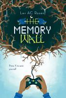 The Memory Wall PDF
