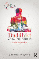 Buddhist Moral Philosophy