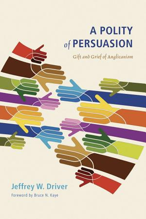 A Polity of Persuasion PDF
