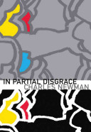 In Partial Disgrace PDF