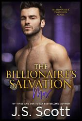 The Billionaire S Salvation Max Book PDF