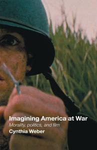 Imagining America at War