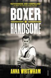 Boxer Handsome Book PDF