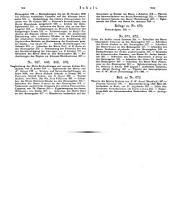 Astronomische Nachrichten: Volume 28