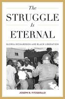 The Struggle Is Eternal PDF