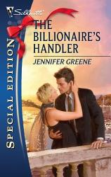 The Billionaire S Handler Book PDF