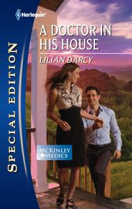 A Doctor in His House PDF