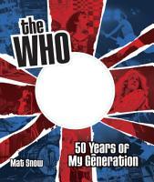 The Who PDF