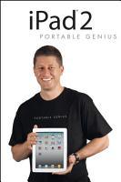iPad 2 Portable Genius PDF