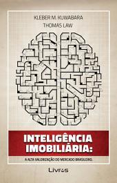 Inteligência Imobiliária