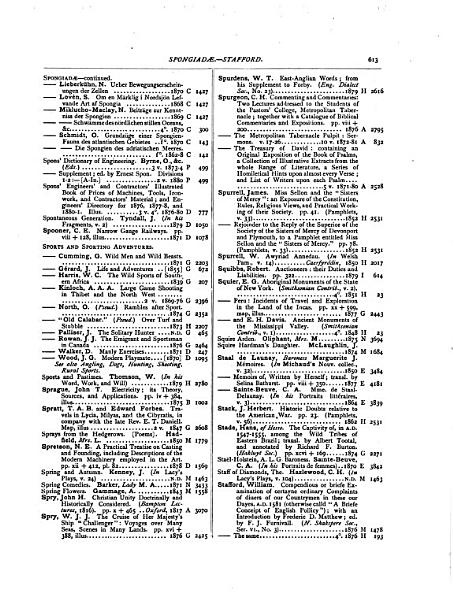 Download Catalogue of the Liverpool Free Public Library     Reference Department      Books received from Jan  1871 to Dec  1880 Book