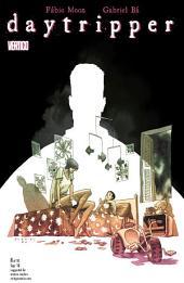 Daytripper (2009-) #8