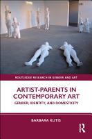 Artist Parents in Contemporary Art PDF