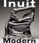 Inuit Modern PDF