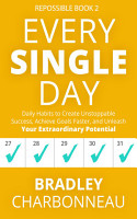 Every Single Day PDF