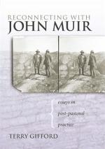 Reconnecting with John Muir