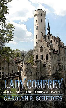 The Secret Of Cambraige Castle PDF
