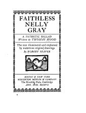 Faithless Nelly Gray: A Pathetic Ballad