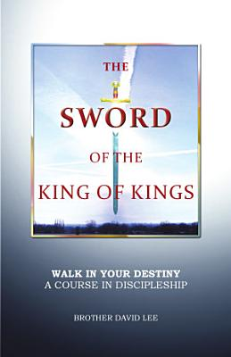 The Sword of the King of Kings PDF
