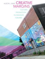 Creative Margins PDF