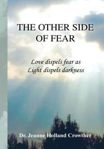 The Other Side of Fear Book
