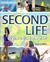 Second Life PDF