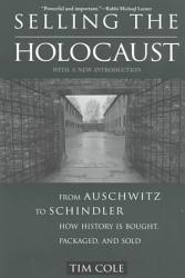 Selling The Holocaust Book PDF