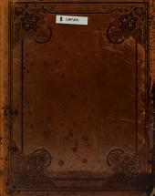 Concordantiae Corani arabicae: Ad literarum ordinem et verborum radices diligenter disposuit Gustavus Flügel