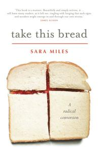 Take this Bread Book