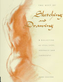 The Best of Sketching and Drawing