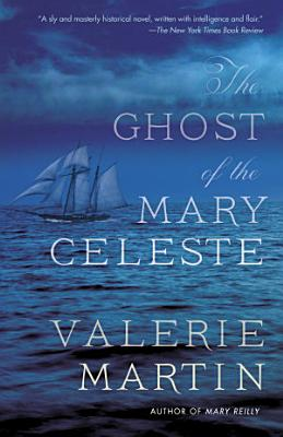 The Ghost of the Mary Celeste PDF