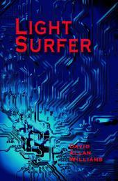 Light Surfer