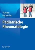 P  diatrische Rheumatologie PDF