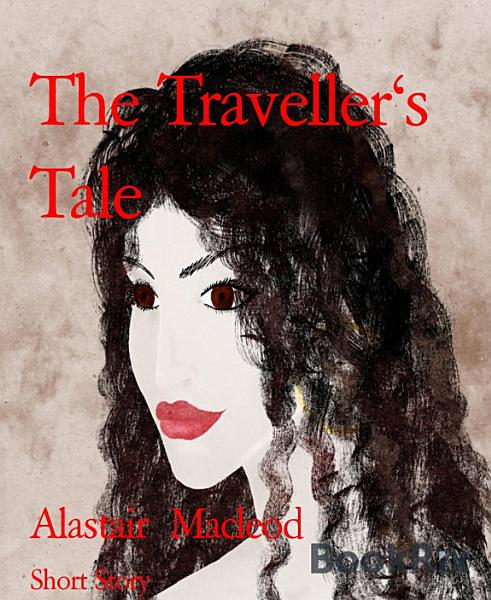 The Traveller s Tale