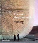 Thomas Heatherwick   Making PDF