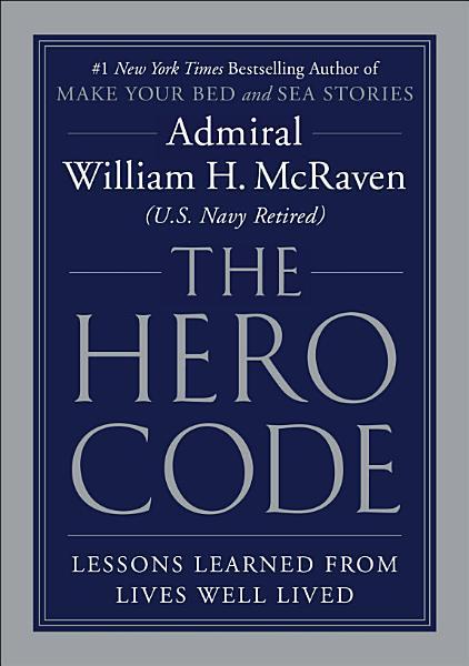 Download The Hero Code Book