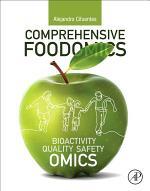 Comprehensive Foodomics