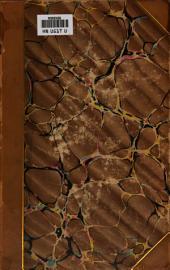 The Works of Francis Bacon, Lord Chancellor of England: De augmentis scientarum. Libri VIII-IX. Novum organum
