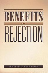 Benefits Of Rejection Book PDF