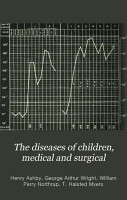 The Diseases of children PDF