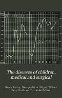 The Diseases of children PDF