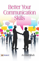 Better Your Communication Skills PDF