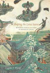 Shaping the Lotus Sutra PDF