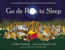 Go de Rass to Sleep PDF
