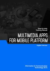 MULTIMEDIA APPS FOR MOBILE PLATFORM