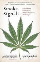 Smoke Signals PDF
