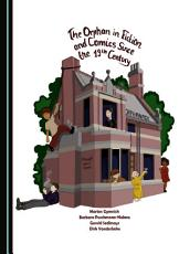 The Orphan in Fiction and Comics since the 19th Century PDF