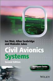 Civil Avionics Systems: Edition 2
